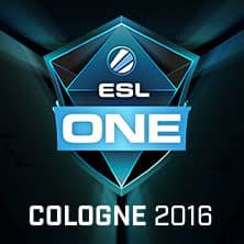 esl-one-tickets-2016