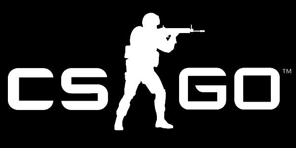 CS GO PNG LOGO