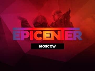 925f6c671d epicenter csgo