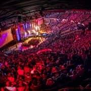 MIBR вышла в полуфинал IEM Katowice Major 2019