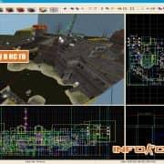 Создание карт в CS:GO