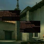 Плагин BotsManager v5.0 для сервера CS:S