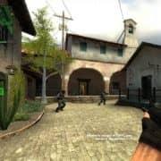 Звуки оружия из CS:GO для CS:S