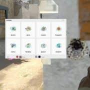 Aurora Private v2.0 чит для CS:GO