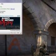 Steam Idle Master чит для CS:GO