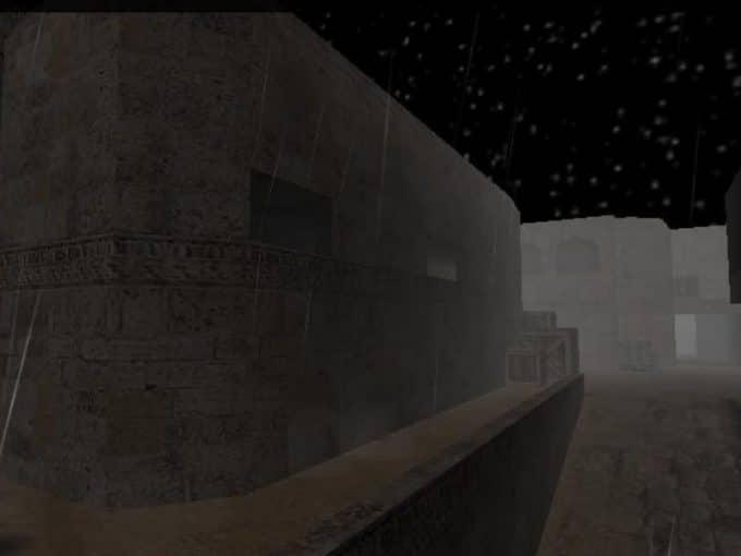 Zm Dust2 2x2 карта Cs1.6