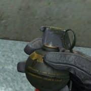 Какие бывают гранаты в кс го и как их использовать?