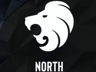Команда North в кс го