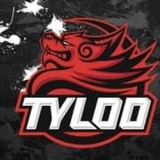 Команда TyLoo в кс го