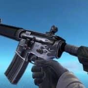 Топ 7 M4A4 в CS:GO + цены
