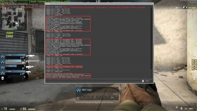 456781138_preview_steamworkshop_webupload_previewfile_221277004_preview (2)