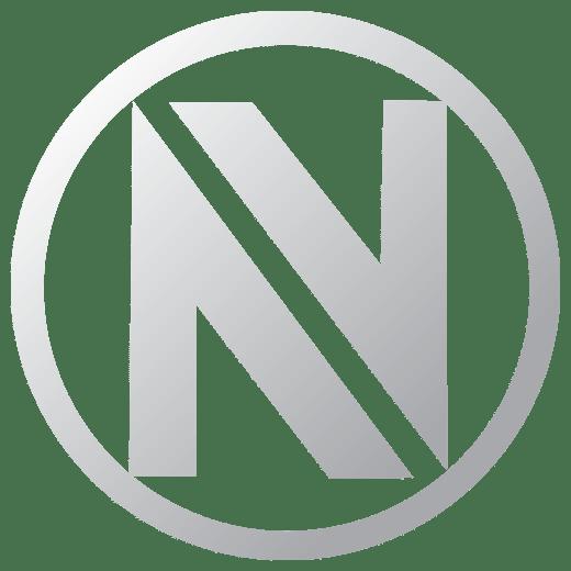 envyus_logo