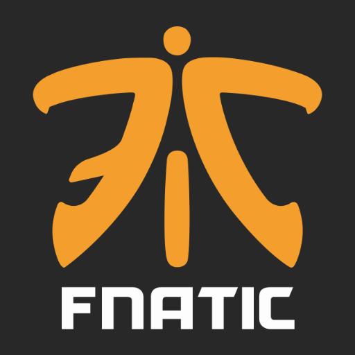 Конфиги игроков Fnatic