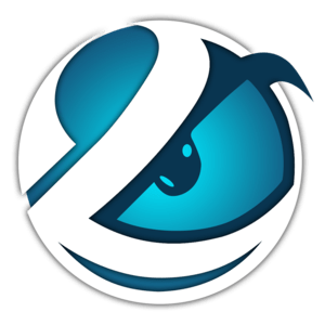 300px-Luminosity_Gaming_logo