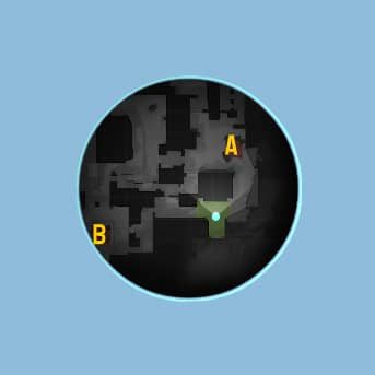 482842238_preview_cl_hud_radar_scale 0