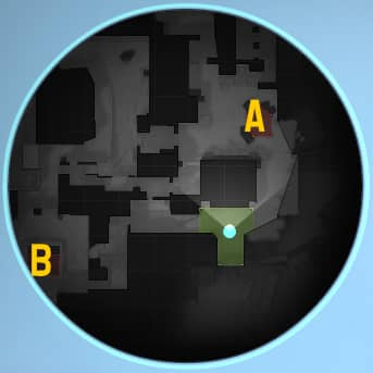 482842238_preview_cl_hud_radar_scale 100