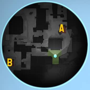 482842238_preview_cl_radar_always_centered 0