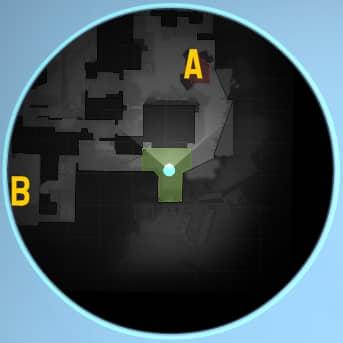 482842238_preview_cl_radar_always_centered 1
