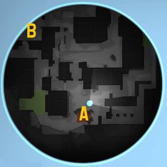 482842238_preview_cl_radar_rotate 0