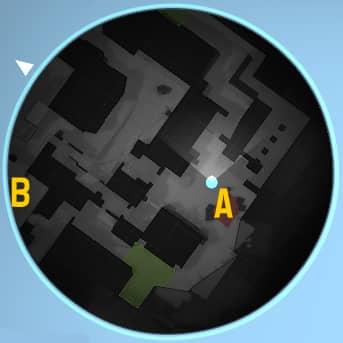 482842238_preview_cl_radar_rotate 1