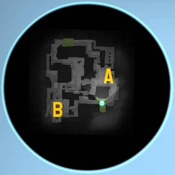 482842238_preview_cl_radar_scale 0