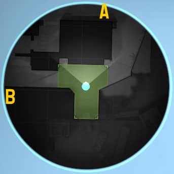 482842238_preview_cl_radar_scale 100