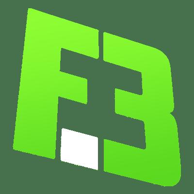 Flipsidelogo