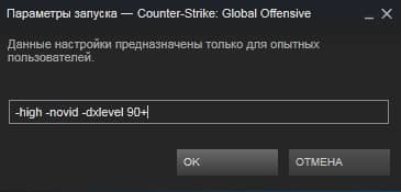 step3optioncsgo