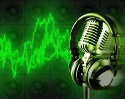 microphone-cs