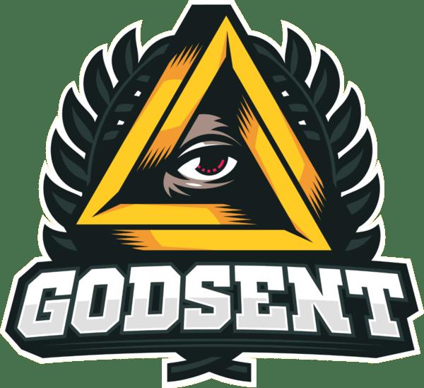 GODSENT_HD_LOGO_PNG