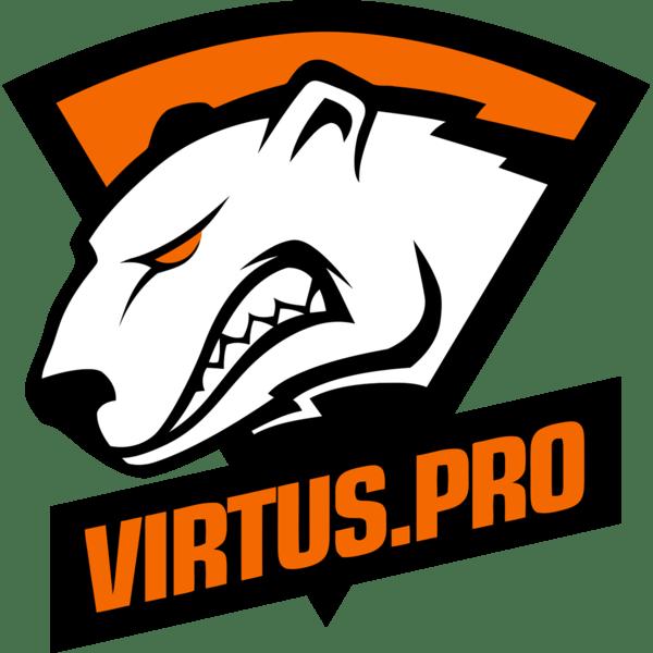 VirtusPro_HD_LOGO_PNG