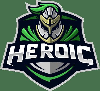 heroic_logo_png_hd