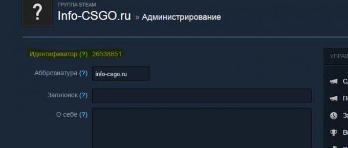 info-csgo.ru