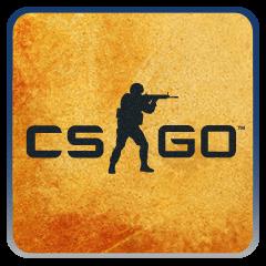 cs-global-logo