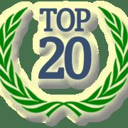 Топ 20 игроков 2017 года по версии HLTV и EGB
