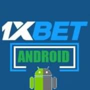 1xbet приложение: скачать на телефон андроид или планшет
