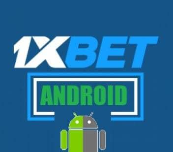 скачать приложение 1xbet на телефон андроид