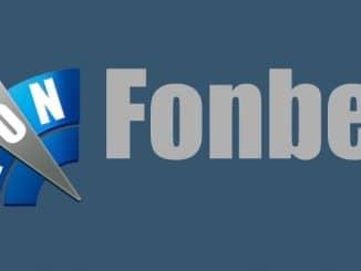зеркало FonBet букмекерская контора