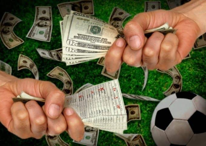 Деньги Зелень