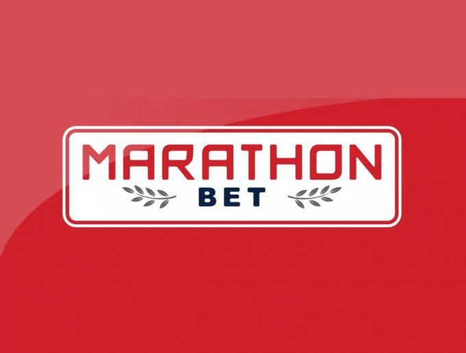 зеркало Marathon букмекерская контора