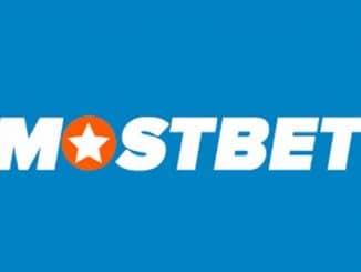 MostBet скачать на windows phone