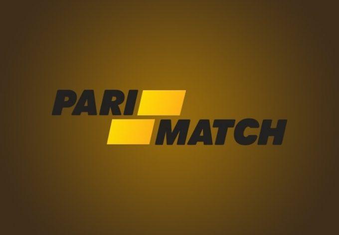 зеркало PariMatch букмекерская контора