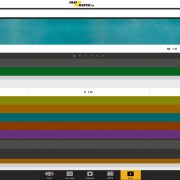 PariMatch на планшет: мобильная версия и ее преимущества