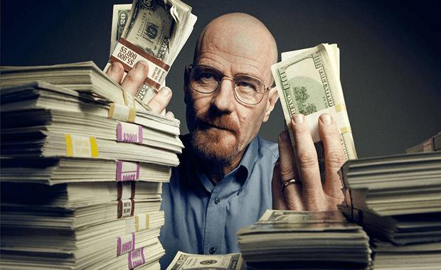 Деньги Лиги ставок