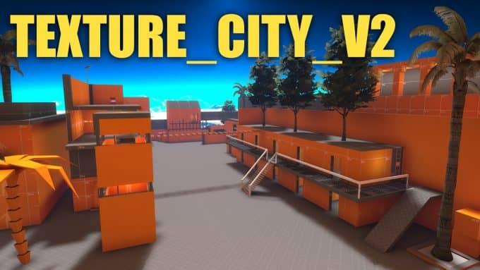 ba_jail_texture_city_v2_1 карта CS:GO