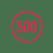 CSGO 500 обзор рулетки