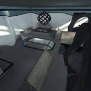surf_ardon карта CS:GO