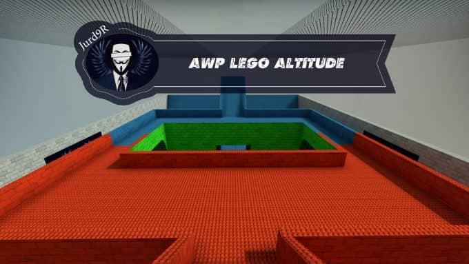 awp_lego_altitude карта CS:GO