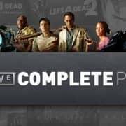 Valve Complete Packв Стиме