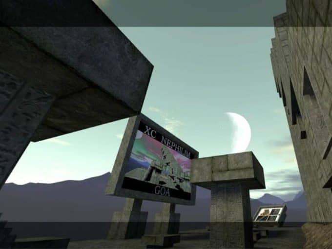 xc_nephilim карта CS:S